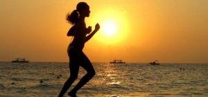 Cegah-Mioma-dengan-Sinar-Matahari-dan-Vitamin-D