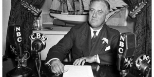 franklin-delano-roosevelt-30-januari-1882--12-april-1945