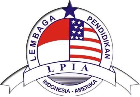logo-lpia