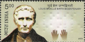 louis-braille--4-januari-1809--6-januari-1852