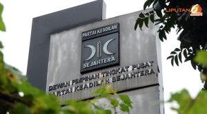 pks-kantor-2-130605c