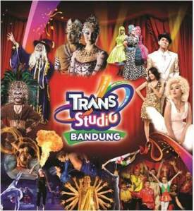 trans-studio-bandung (1)