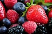 berries21