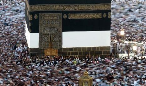 kabah-di-masjidil-haram-makkah-arab-saudi-selasa-_121024122925-502