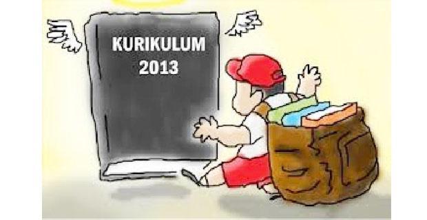 Kurikulum 2013_2