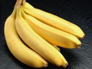 manfaat-pisang