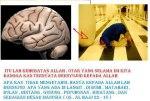 sujud-dan-otak1