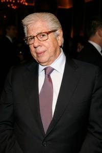 Carl+Bernstein+2011+New+York+Historical+Society+xeWY4b4NMbQl