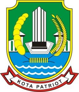 logo-kota-bekasi-glest-radio
